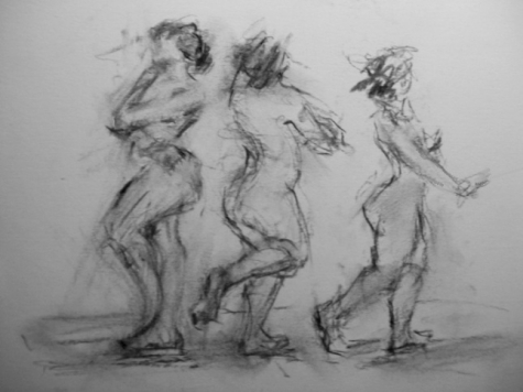 three_models___original_charcoal_nude_drawing_by_c_nudes__figurative__08bdf570daf094bf8d1589610e072cee
